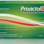 Avis sur Proactol Plus