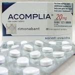 Une pilule pour maigrir pouvant causer le suicide est retirée