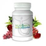 Nuvoryn – Est-ce que c'est efficace?