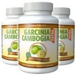 Garcinia Cambogia Extra maintenant en France