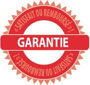 Garantie Phen375