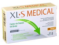 Un medicament pour perdre du poids