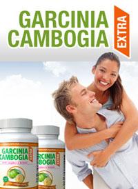 garcinia-cambogia-extra